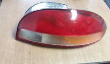 Taillight Right PROTON PERSONA 300 C9 bj.93-05 3-türer