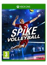 Spike Volleyball  XBOX ONE  ITA