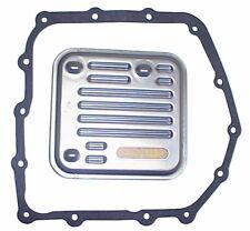 Auto Trans Filter Kit-41TE, 4 Speed Trans PTC F-86