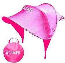 Sun Ray Shade Canopy UPF50+ FOR Buggy/Pushchair/Pram Better Than Sun Umbrella