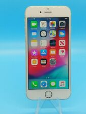 Apple iPhone 6 - 16GB - Gold (Unlocked) A1549 (GSM)