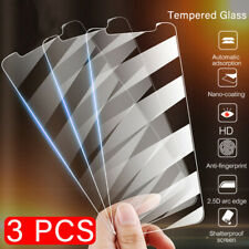 Tempered Glass For iPhone 12 Pro Max 12 Mini SE2 11 XR XS 8 7 6 Screen Protector
