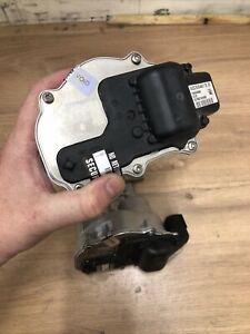 Bmw M5 M6 Throttle Actuator - NEW Never Been Used - E63 E64 E60 E61