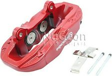 BBB Industries 97R00867B Disc Brake Caliper