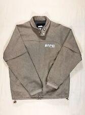 A Bathing Ape Bape Goretex Wind Stopper Wool Jacket | L | MADE IN JAPAN
