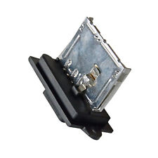 Blower Motor Resistor HVAC For Nissan Cube TIIDA Versa MICRA III NOTE 27150AX115