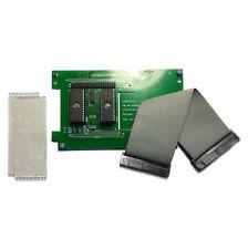 ER34 Z32 Y33 RB25DET 1,78 mm ruban pour Nissan Universel puce carte fille écus