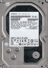 Hitachi HDS723030ALA640 MLC: MRK5C0 P/N: 0F12451 3TB