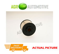 DIESEL FUEL FILTER 48100114 FOR FORD C-MAX 2.0 140 BHP 2011-