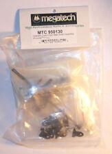 Megatech Upgrade Outer/Inner Main Shaft Assembly Housefly  MTC950130 NIP