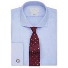 T.M.Lewin Regular Long Formal Shirts for Men