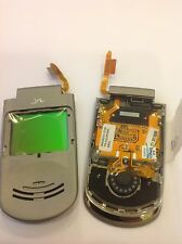 DISPLAY MOTOROLA-V3690- ORIGINALE-GENUINE-