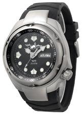 "Adi Watches Military Man's Wrist Watch ""LOTAR"" IDF Elite Counter-Terrorism Unit"