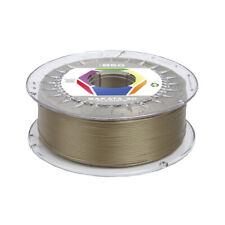Filamento PLA 850 Sakata 3D Arena 1,75 mm. 1Kg. Sin Nudos. Sin atascos. ES
