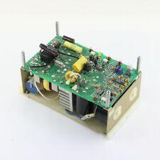 Laserscope 0117 0851 Lyra Ndyag 1064 Laser Lamp Power Supply Untested Parts