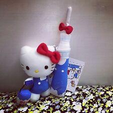 Tokyo Sky Tree Hello Kitty Plush Mascot