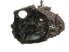 SUPPLIED & FITTED RECON 2001-06 HONDA CIVIC 1.4/1.6 PETROL 5 SPD MANUAL GEARBOX