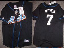 Baseball Shirt Memorabilia