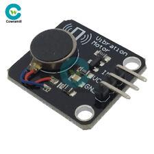 PWM Vibration Motor Switch Motor Sensor Module for Arduino UNO MEGA2560 DIY Kit