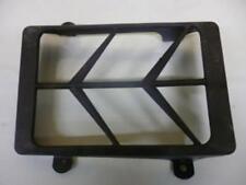 Protezione diversi quad E color 250 Vector A9400-LRA0-0000 Occasione