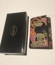 Women's Animal Mini Wallets