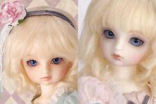 Bjd 1/6 VOLKS/SD lorina Free Eyes + Face Up Ball Jointed Doll YOSD Doll
