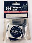 Thunder Tiger Starting Wheel Cover Recoil Starter Pro21BX-R PN0064
