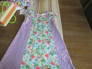 Matilda Jane Dress  NWT  Size 6  Retail $48