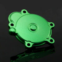 For KAWASAKI ZX-10R 2006-2010 Starter Idle Gear Right Engine Cover ZX10R 2009