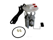 Fuel Pump Module Assembly Autobest F1259A fits 1999 Ford Windstar
