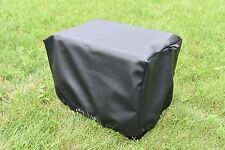 NEW GENERATOR COVER HONDA EU3000is for cover with TELESCOPIC HANDLES RV