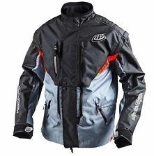 Jacken aus Polyester für Motocross und Offroad