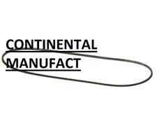 Serpentine Belt-Continental Serpentine Belt 1H0 119 137 A