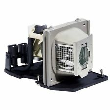 DELL 725-10089 72510089 FACTORY LAMP IN HOUSING FOR 2400MP