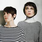 Tegan And Sara - Sainthood [CD]