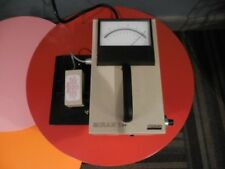 Foxboro Miran Analyzer Model 1ff Infrared Fixed Filter Analyzer Tph Lc Detector