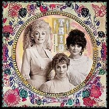 Farther Along by Dolly Parton/Emmylou Harris/Linda Ronstadt (Vinyl, Sep-2016, 2 Discs, Rhino (Label))