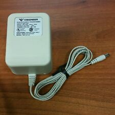 ORIGINAL POWER SUPPLY - Visioneer Paperport VX Electronic Paper Scanner