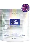 Matrix Light Master Bleach Powder 500g(FREE 48 Hr TRACKED DELIVERY)