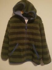 ef8ae5654c27 Mini Boden Boys  Outerwear Size 4   Up