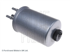 Blue Print ADJ132312 OE Replacement Fuel Filter