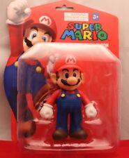 +++Super Mario+++Figur++Nintendo++neu+++ovp.++Together plus++