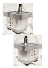Fiat Tracteur Pompe hydraulique Volume 8 ccm / neuf et emballé n° 5179724 , C18X