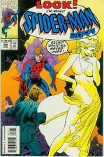 Spiderman 2099 # 22 (USA, 1994)