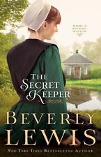 Home to Hickory Hollow: The Secret Keeper by Beverly Lewis (2013, Paperback)