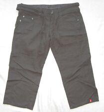 Esprit Niedrige Damen-Shorts & -Bermudas