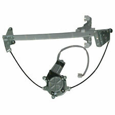 FRONT RIGHT WINDOW REGULATOR  FOR FORD FALCON AU BA BF WITH MOTOR 1998-2008
