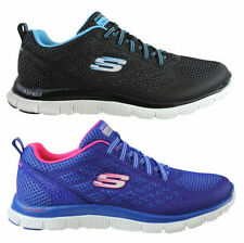 Skechers Synthetic Casual Shoes for Women