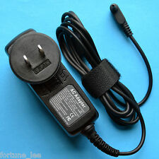 Power Charger 18W AC Adapter MSI WindPad 110W 110W-014US, 110W-224US 12V 1.5A