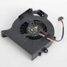CPU Cooling Cooler Fan For HP Pavilion DV6-6100 DV6-6000 DV6-6050 Laptop